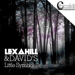 Lexa Hill, David's 歌手頭像