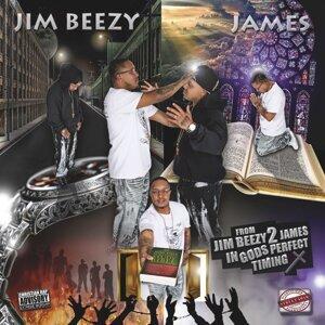 Jim Beezy 歌手頭像