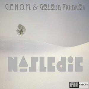 G.E.N.O.M. & Golosa Predkov 歌手頭像