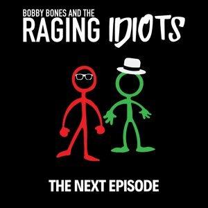 Bobby Bones & The Raging Idiots 歌手頭像