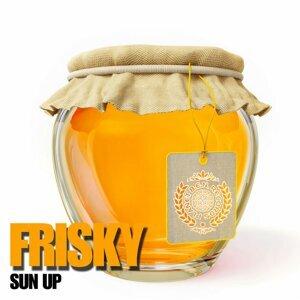 Frisky 歌手頭像