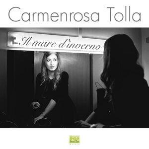 Carmenrosa Tolla 歌手頭像