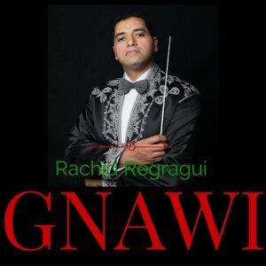 Rachid Regragui 歌手頭像