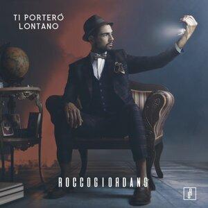 Rocco Giordano 歌手頭像