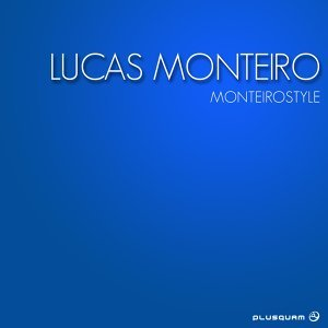 Lucas Monteiro 歌手頭像