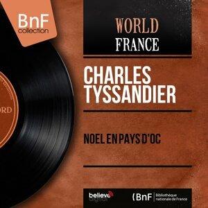 Charles Tyssandier 歌手頭像
