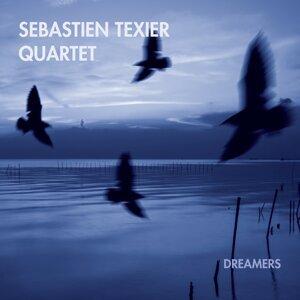 Sebastien Texier Quartet 歌手頭像