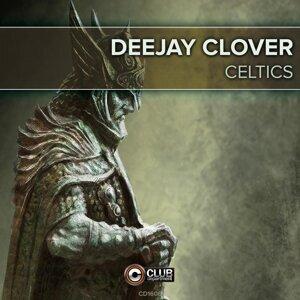 Deejay Clover 歌手頭像