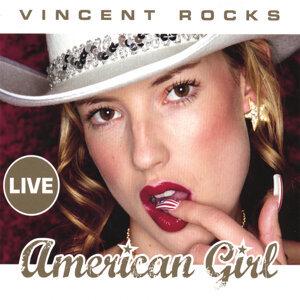 Vincent Rocks 歌手頭像