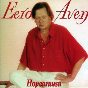 Eero Aven 歌手頭像