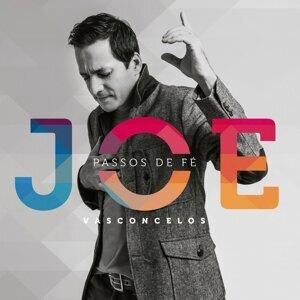 Joe Vasconcelos 歌手頭像