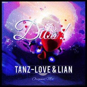 Tanz-Love, Lian 歌手頭像
