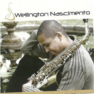 Wellington Nascimento 歌手頭像