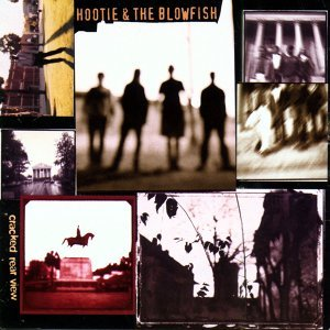 Hootie The Blowfish 歌手頭像