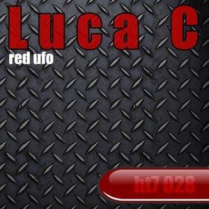 Luca C 歌手頭像