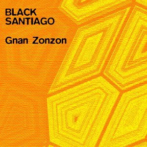 Black Santiago 歌手頭像