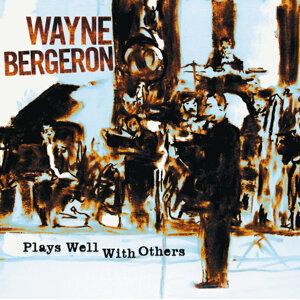 Wayne Bergeron 歌手頭像