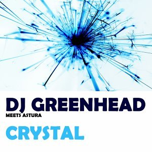 DJ Greenhead, Astura 歌手頭像