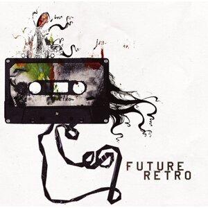 Future Retro 歌手頭像