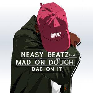 Neasy Beatz 歌手頭像