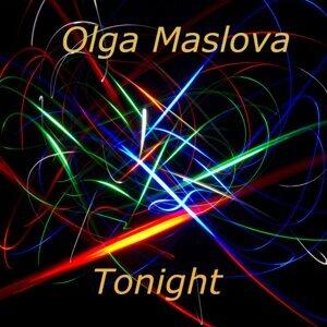Olga Maslova 歌手頭像