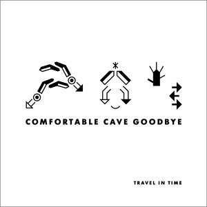 Comfortable Cave Goodbye 歌手頭像