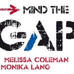 Melissa Coleman, Monika Lang 歌手頭像