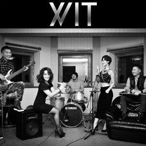 X Vit 歌手頭像