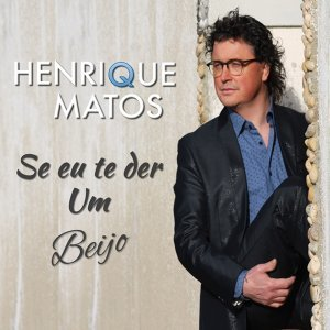 Henrique Matos 歌手頭像