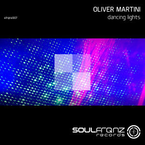 Oliver Martini 歌手頭像