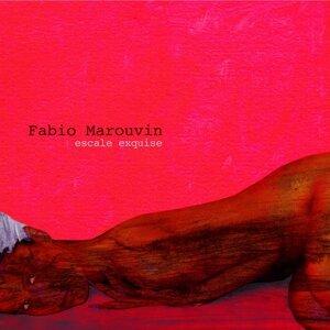 Fabio Marouvin 歌手頭像
