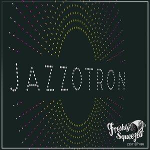 Jazzotron 歌手頭像