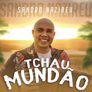 Sandro Nazireu 歌手頭像