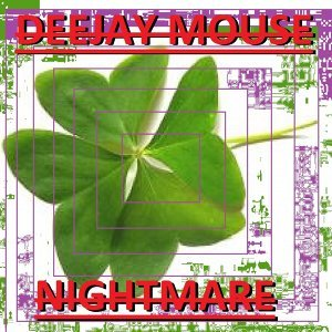Deejay Mouse 歌手頭像