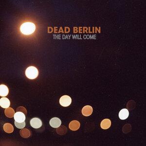 Dead Berlín 歌手頭像