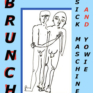 Brunch 歌手頭像
