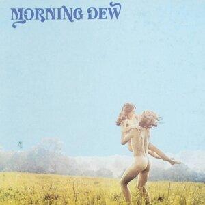 MORNING DEW 歌手頭像