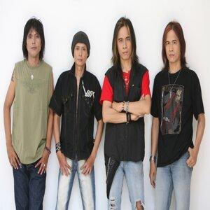 Arek Band 歌手頭像