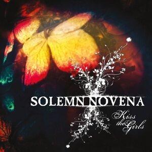 Solemn Novena 歌手頭像