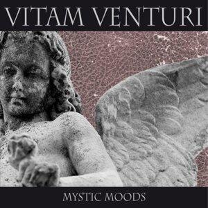Vitam Venturi 歌手頭像