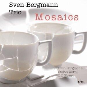 Sven Bergmann Trio 歌手頭像