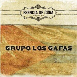 Grupo Los Gafas 歌手頭像