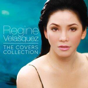Regine Veleasquez 歌手頭像