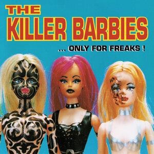 The Killer Barbies