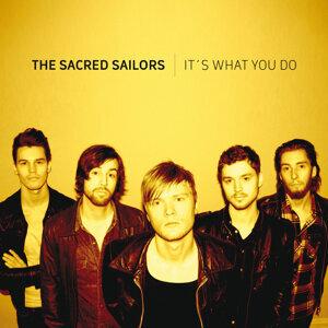 The Sacred Sailors