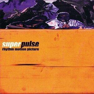 Superpulse