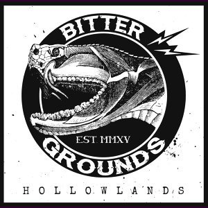 Bitter Grounds 歌手頭像