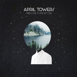 April Towers 歌手頭像