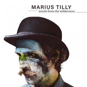 Marius Tilly 歌手頭像