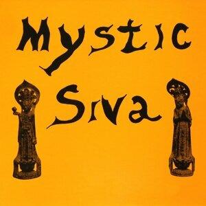 Mystic Siva 歌手頭像